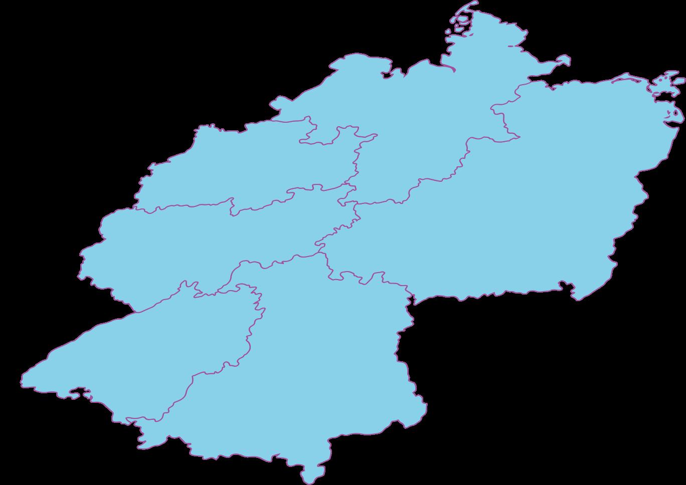 tessmar_brandevolution_fiducia_vorstandskommunikation_deutschlandkarte