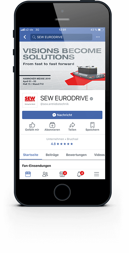 tessmar_brandevolution_sew-eurodrive_facebook
