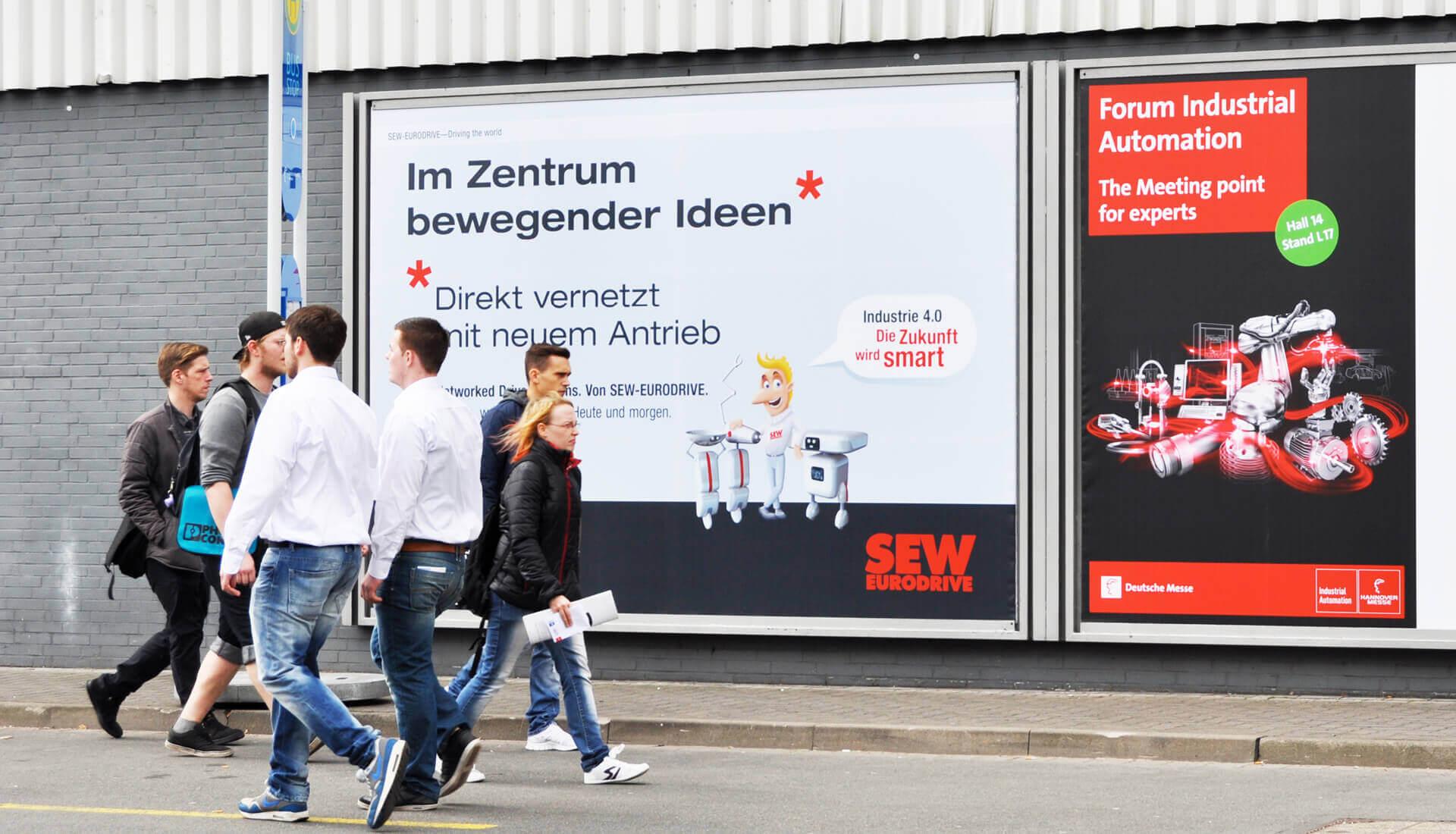 tessmar_brandevolution_sew_eurodrive_messe_hannover_03