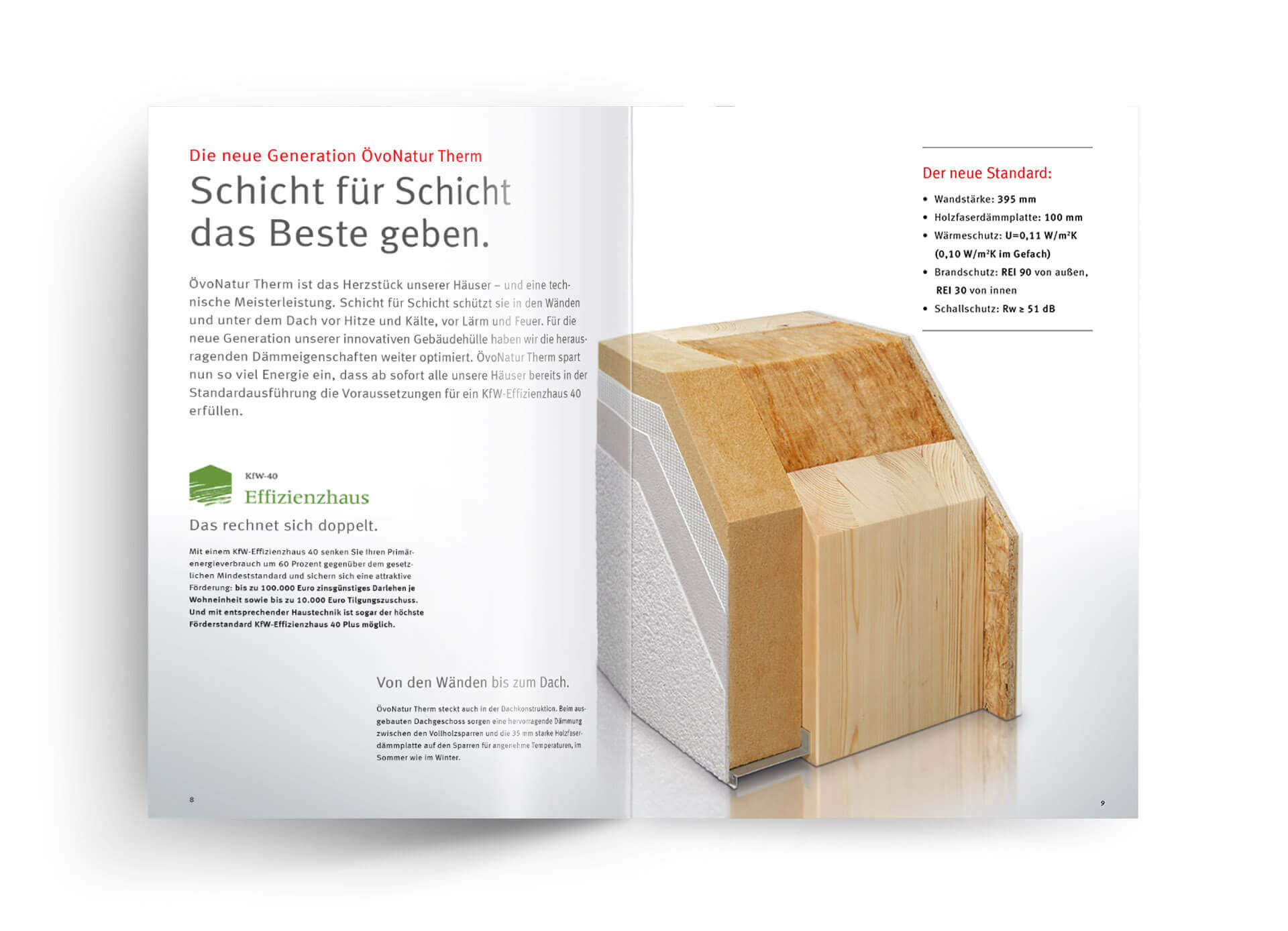 tessmar_brandevolution_weberhaus-oevonatur_broschuere_oben