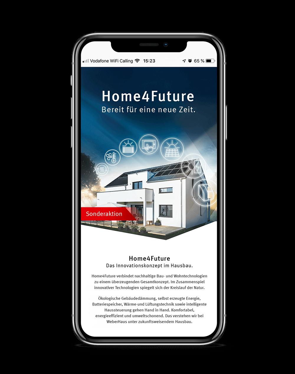 tessmar_brandevolution_weberhaus_home4future-phone