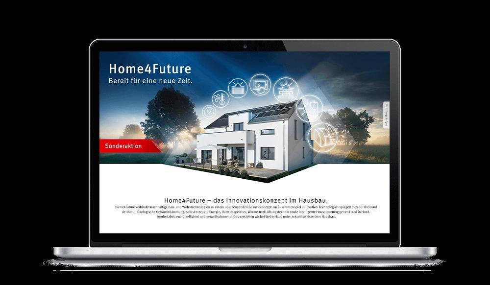 tessmar_brandevolution_weberhaus_home4future-webseite