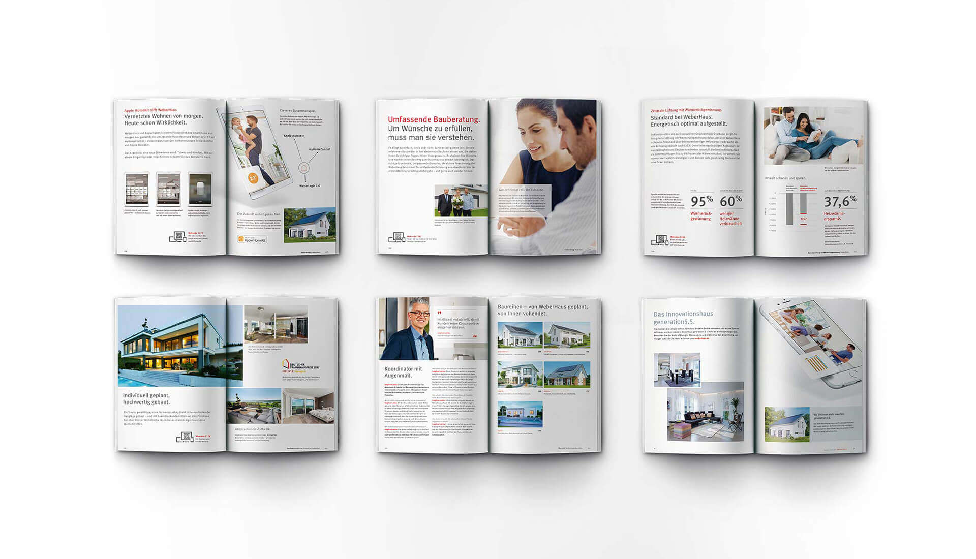 tessmar_brandevolution_weberhaus_katalog_oben
