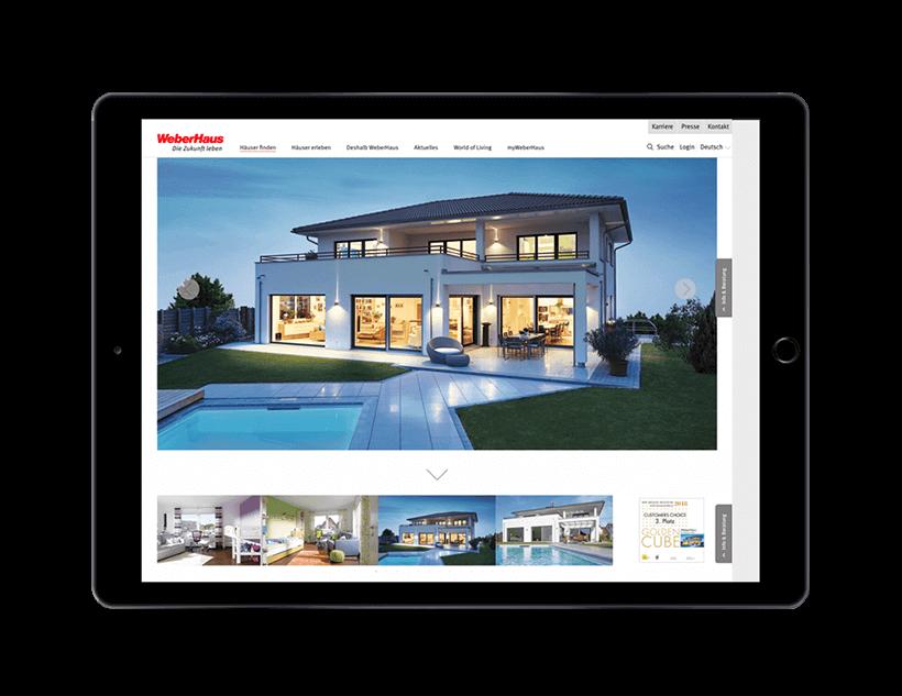 tessmar_brandevolution_weberhaus_katalog_tablet