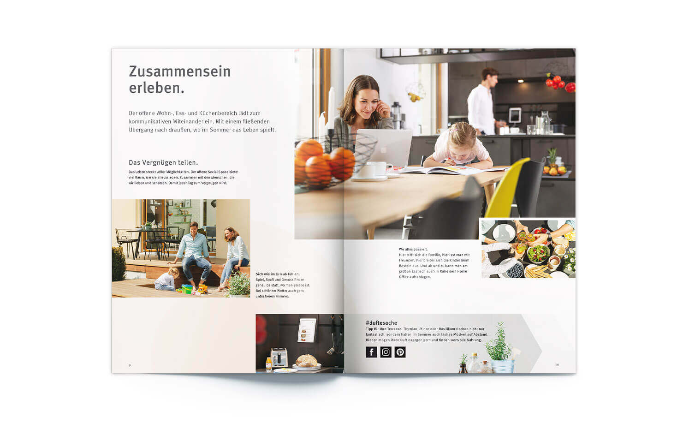tessmar_brandevolution_weberhaus_sunshine_broschuere_offen