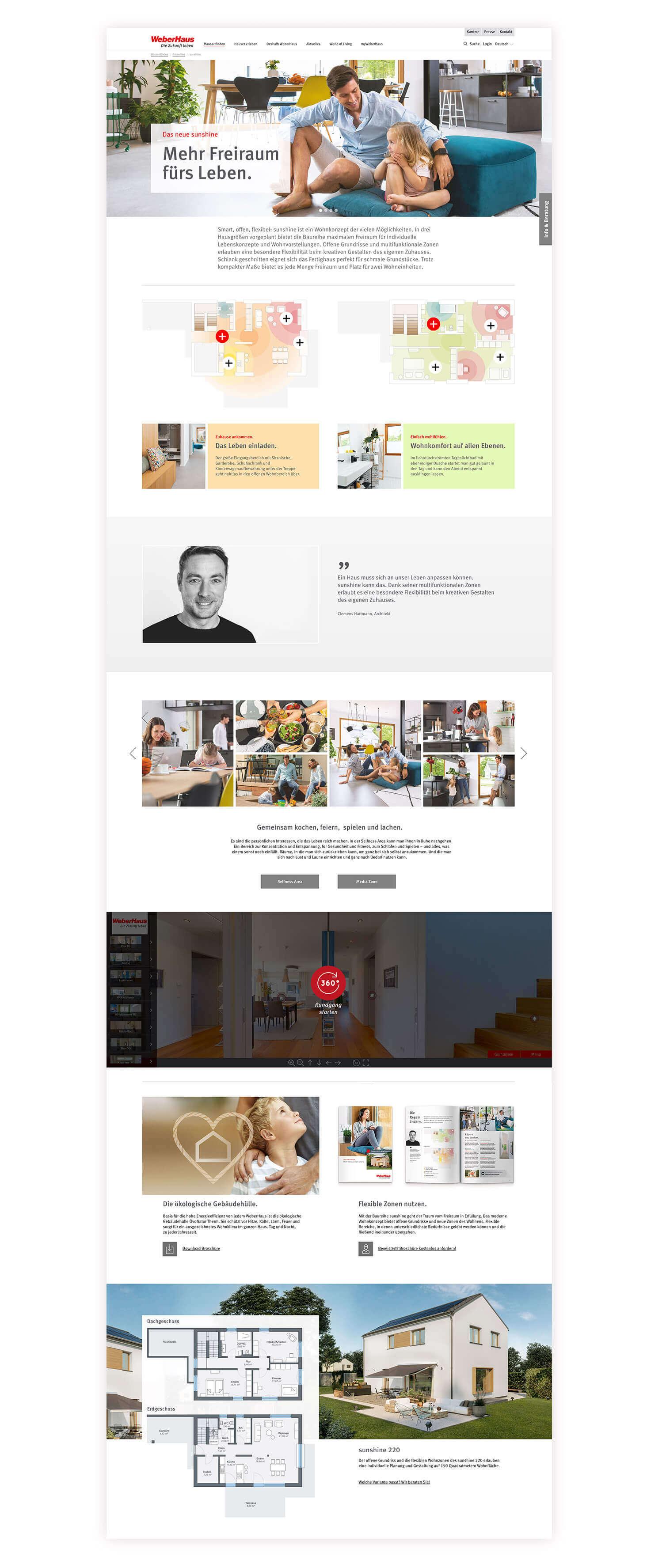 tessmar_brandevolution_weberhaus_sunshine_webseite