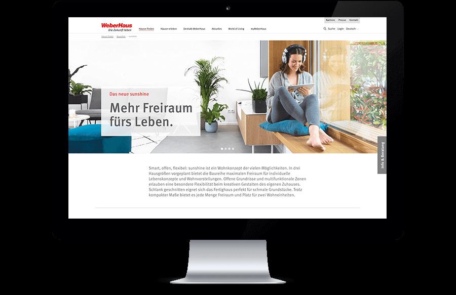 tessmar_brandevolution_weberhaus_sunshine_webseite_desktop