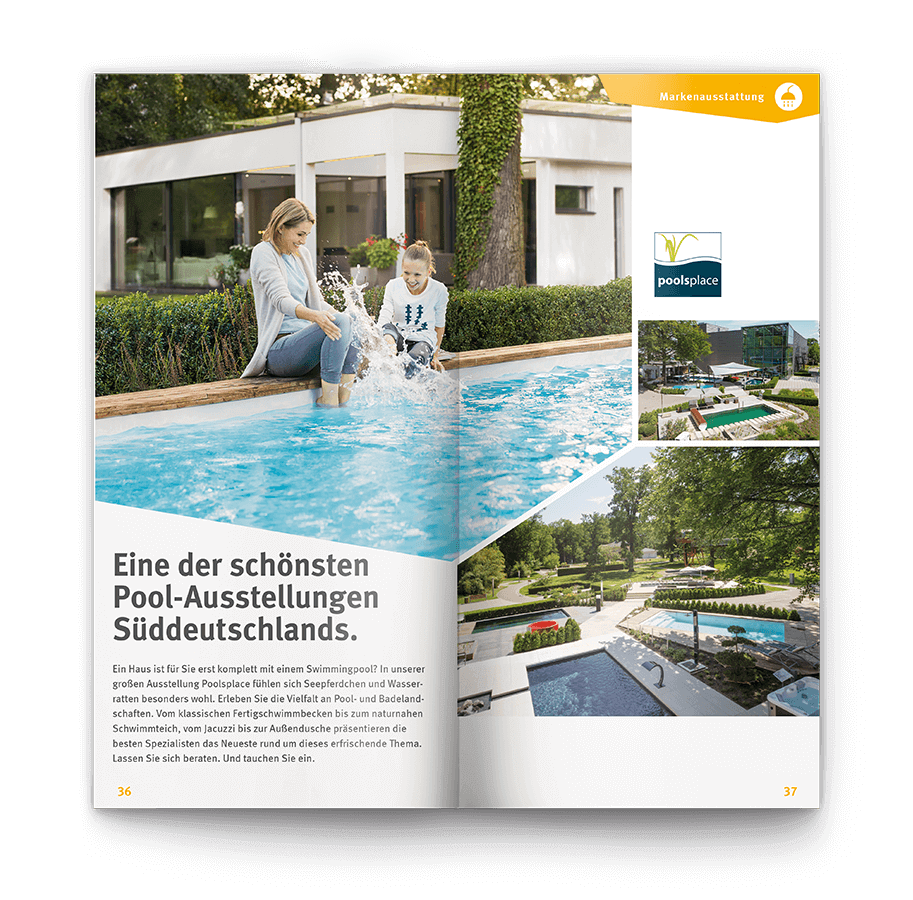 tessmar_brandevolution_weberhaus_world-of-living_flyer_01