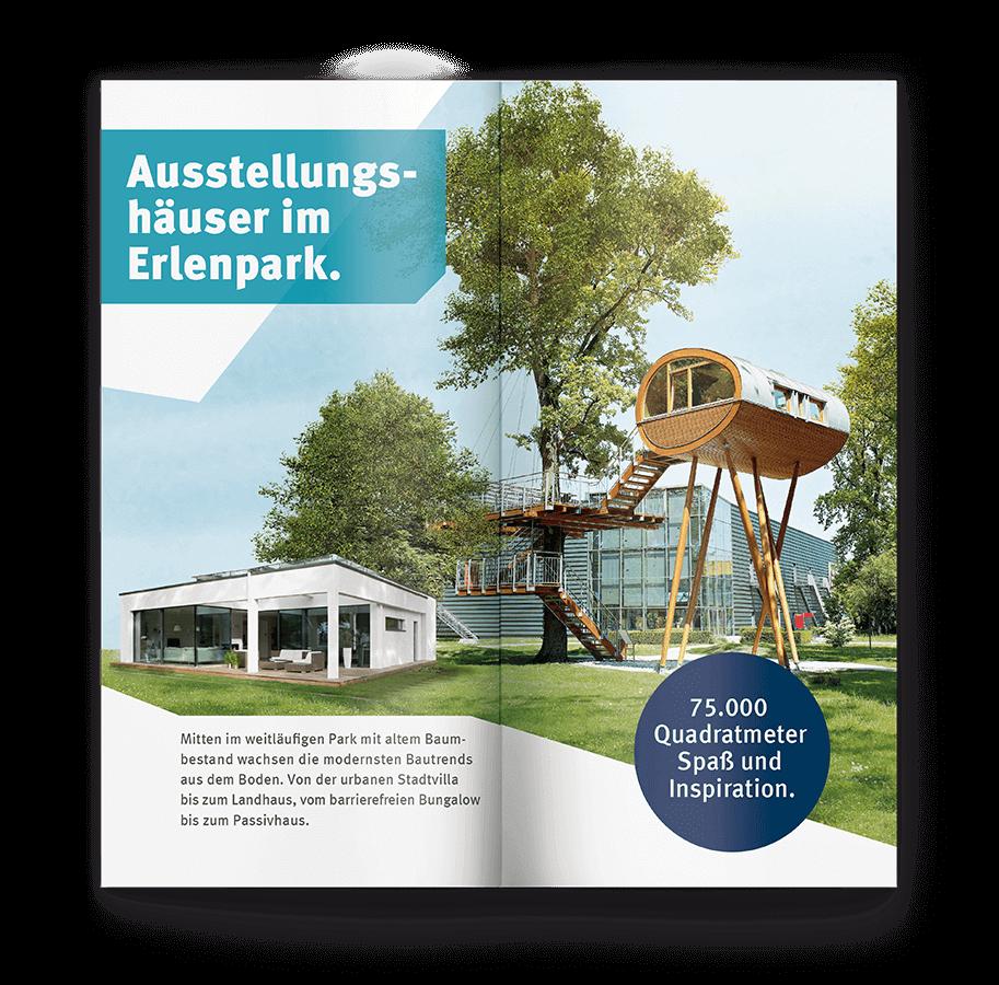 tessmar_brandevolution_weberhaus_world-of-living_flyer_02