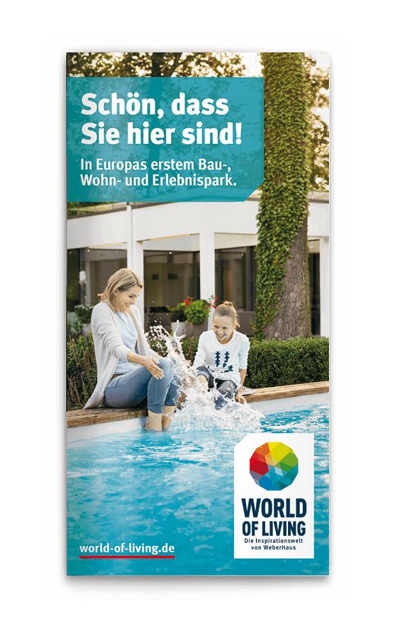 tessmar_brandevolution_weberhaus_world-of-living_flyer_titel